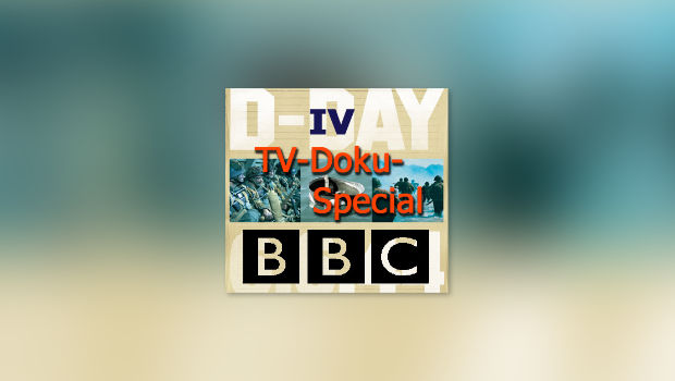 BBC-TV-Dokumentarserien, 4. Folge