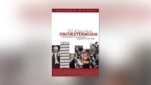 50 Klassiker – Orchestermusik