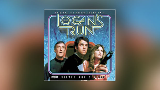 Logan´s Run (TV)