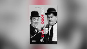 Das Dick und Doof Buch