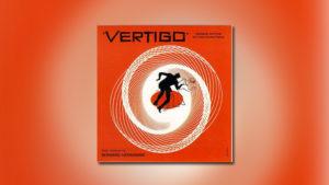 Vertigo (OST)