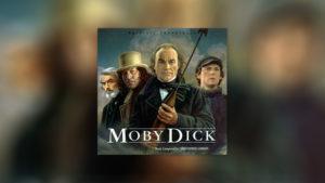 Moby Dick (Gordon)