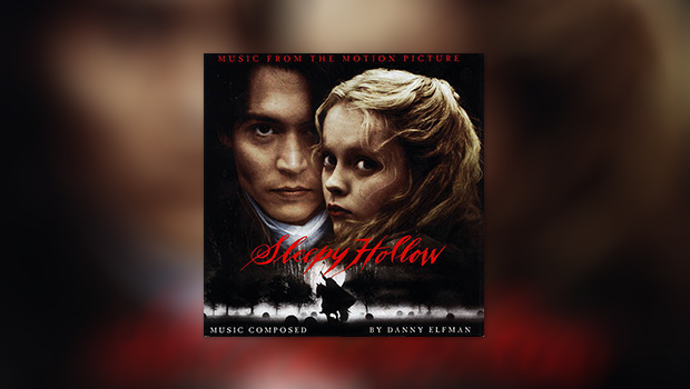 Sleepy Hollow