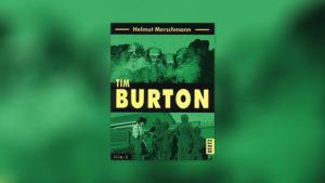 Tim Burton, film: 5