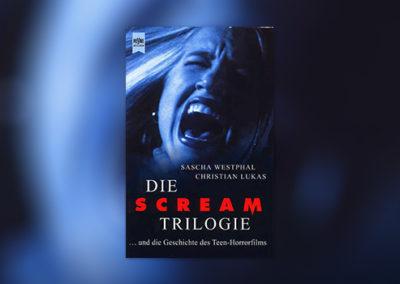 Die Scream-Trilogie