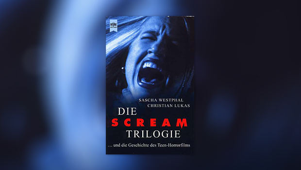 Die Scream-Trilogie