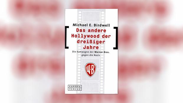 Das andere Hollywood der dreißiger Jahre