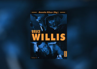 Bruce Willis, film: 4