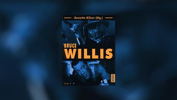 Bruce Willis, film: 4