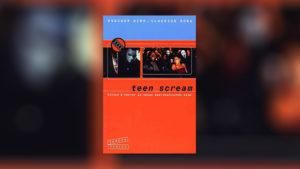 Teen Scream – Titten & Terror im neuen amerikanischen Kino