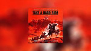 Take a Hard Ride