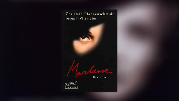 Marlene – Der Film.