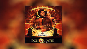 Don Quixote (TV)