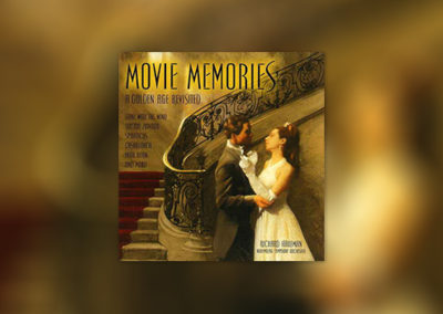 Movie Memories