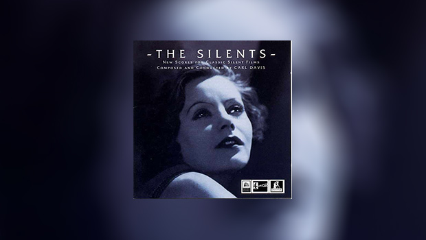 The Silents