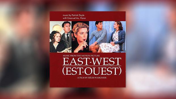 East-West (Est-Ouest)