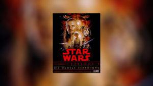 Star Wars: Making of E1