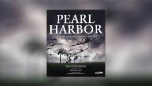 Pearl Harbor – Der Film und die Wirklichkeit