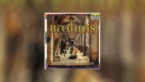 Brahms: Serenades No. 1 & No. 2