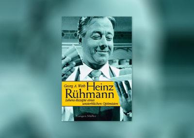 Heinz Rühmann