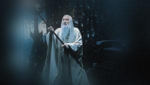 Der Herr der Ringe – Die Gefährten: eine Literaturverfilmung? (Teil I)