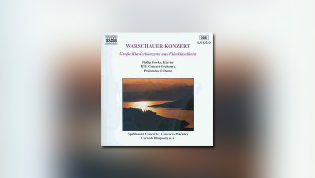 Warschauer Konzert