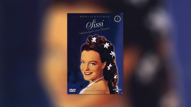 Sissi – Schicksalsjahre einer Kaiserin