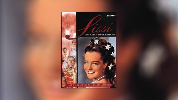 Sissi – Das Leben einer Kaiserin
