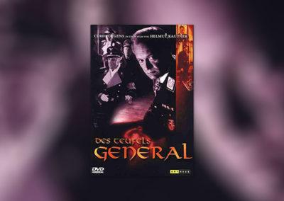 Des Teufels General