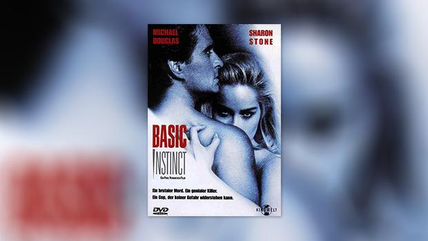 Basic Instinct