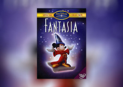 Fantasia (Special Collection)