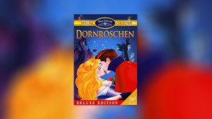 Dornröschen (Special Collection)
