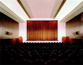 Rex-Lichtspieltheater, Bonn
