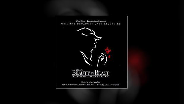 Die Schöne und das Biest (Broadway Cast)