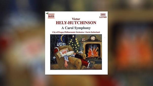 A Carol Symphony