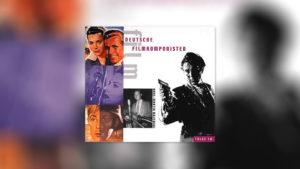 Hans-Martin Majewski: Deutsche Filmkomponisten, Folge 10