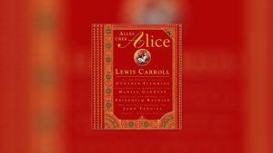 Alles über Alice