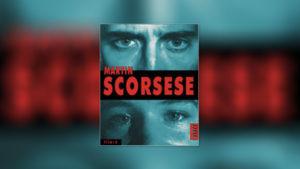 film 6: Martin Scorsese