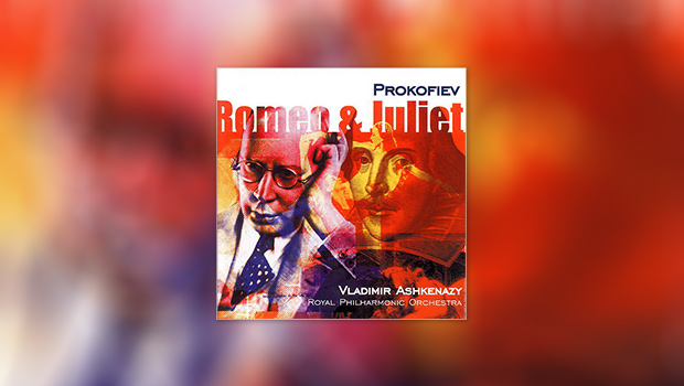 Prokofieff: Romeo und Julia