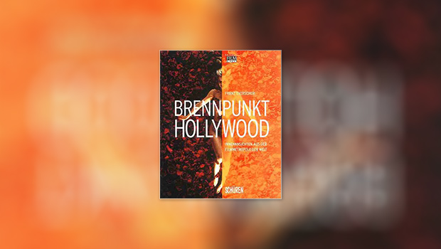Brennpunkt Hollywood
