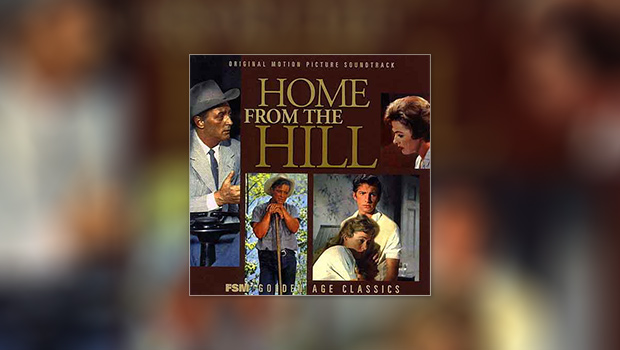 Home from the Hill (FSM)