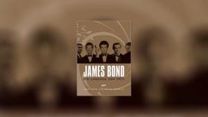 James Bond – Die Legende von 007