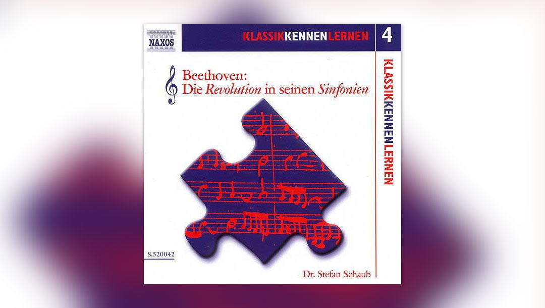 Klassik kennen lernen – Beethoven