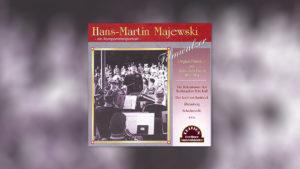 Hans-Martin Majewski – Filmwalzer