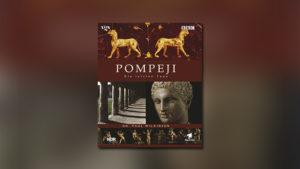 Pompeji – Die letzten Tage