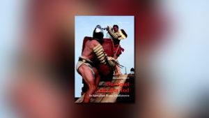 Das Spiel mit dem Tod – So kämpften Roms Gladiatoren