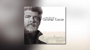 Das Kino des George Lucas