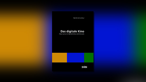 Das Digitale Kino