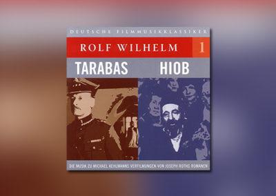 Tarabas / Hiob