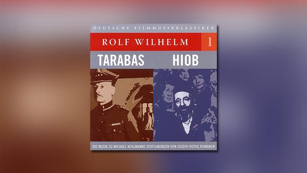 Tarabas/Hiob